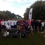 INESIS Tour Villamartin Golf 01 (5)