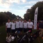 INESIS Tour Villamartin Golf 01 (6)