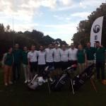 INESIS Tour Villamartin Golf 01 (7)