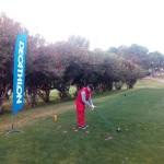 INESIS Tour Villamartin Golf 01 (8)