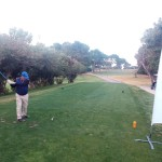 INESIS Tour Villamartin Golf 01 (9)