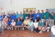 El Inesis Tour cubrió el pasado 20-M su 2ª etapa en Alcalá de Guadaira. Próxima estación: Oviedo