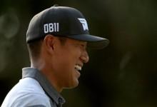 James Hahn se hace grande en el Playoff y consigue ante Roberto Castro su 2º triunfo en el PGA Tour