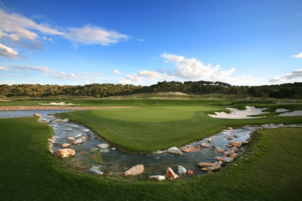 Las Colinas Golf & Country Club acoge el I Torneo Femenino Las Colinas Ladies Open Day