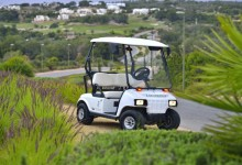 Las Colinas Golf & Country Club sigue incorporando avances tecnológicos en sus instalaciones