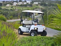 Las Colinas Golf & Country Club sigue incorporando avances tecnológicos en sus instalaciones