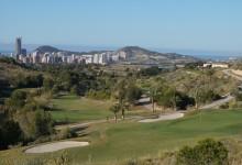 Un Meliá Villaitana Golf renovado recibe la temporada estival en el corazón de la Costa Blanca