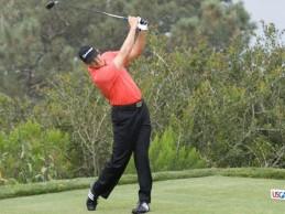 La USGA premia la carrera de Goosen y le otorga una exención especial para disputar el US Open '16