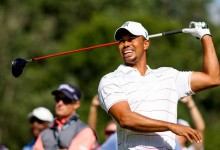 Tiger no estará en Royal Troon. El californiano se pierde The Open por 3ª vez en toda su carrera