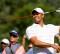 """David Feherty (Golf Channel), sobre Woods: """"No pondría mi mano en el fuego por la vuelta de Tiger"""""""
