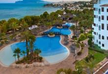 El hotel SH Villa Gadea en Altea le invita a vivir una experiencia única de descanso, confort… y golf