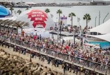 Alicante apuesta por dos ediciones más de la Volvo Ocean Race, 2020-21 y 2023-24