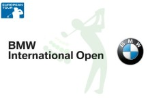 Pablo Larrazábal defiende título en el BMW Int. Open. Sergio García, también en el tee (PREVIA)