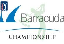 Nueva oportunidad para Jon Rahm en el PGA Tour. El vasco a por el Barracuda Championship (PREVIA)