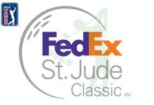 El St. Jude Classic, última parada del PGA Tour antes del segundo Grande de la temporada (PREVIA)