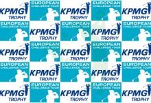 Bélgica y el KPMG Challenge es la siguiente parada del Circuito de plata. 8 españoles en el tee (PREVIA)