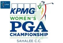 EL Golf femenino se viste de largo. Recari, Muñoz, Mozo y Ciganda en el 2º Grande del año (PREVIA)