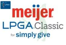 El Meijer Classic pone en juego 2 millones $. Muñoz, Ciganda, Recari y Mozo en el campo (PREVIA)