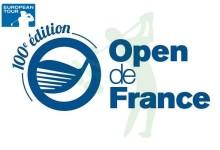9 españoles viajan a la Ciudad de la Luz a la disputa del centenario del Open de Francia (PREVIA)