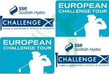 El Challenge de Escocia espera a una decena de españoles en busca de la 1ª victoria 2016 (PREVIA)