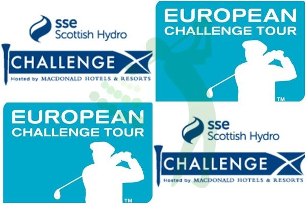 16 Scottish Hydro Open Marca
