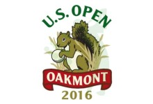 El infierno de Oakmont espera a García, Cabr.-Bello y Rahm en el 2º Grande de la temporada (PREVIA)