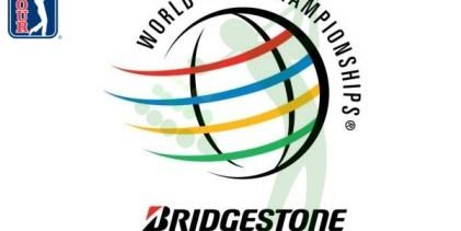 Akron acoge un descafeinado Bridgestone Invit., última prueba de las Series Mundiales (PREVIA)