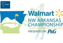 El ruidoso NW Arkansas Champ. celebra su 10ª edición con 4 españolas en el campo (PREVIA)