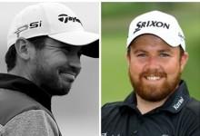 ¡El Zika causa estragos en el golf! Jason Day y Shane Lowry, últimos en bajarse del barco olímpico
