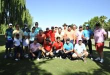 La Costa del Sol vibró con la 4ª jornada del Inesis Tour. El 10 de junio le tocará disfrutar a Barcelona