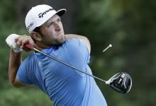 Jon Rahm peleará por el debut soñado. Luchará en el Quicken por conseguir el primer título en el PGA