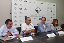 Madera y Titanio Golf & Drive Dealer Tour, el mejor circuito en los mejores campos de España