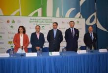 Andalucía acogerá el Open de  España Femenino 2016, que reunirá a la élite del golf europeo