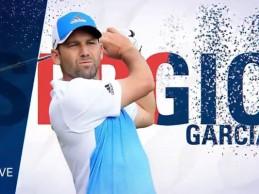 El Golf no da la felicidad pero… Semana fantástica para los intereses españoles, 673.987€ al bolsillo