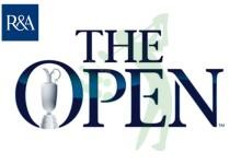 Cinco españoles toman parte en el mejor torneo del planeta. Arranca The Open en Troon (PREVIA)