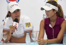 El Campeonato de España dará una plaza para el Andalucía Costa del Sol Open de España Femenino