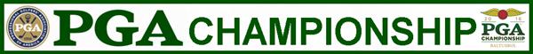Banner 600x61 Boletin