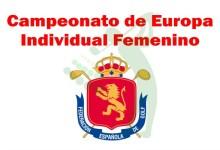 15 españolas viajan a Suecia a por el tercer título consecutivo en el Campeonato de Europa