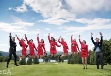 Dinamarca será el primer escollo para las chicas del Sub 18 en el Campeonato de Europa de la categoría