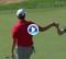 El purazo de Jon Rahm desde 20 metros, entre los 5 mejores golpes de la semana en el PGA (VÍDEO)
