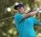"""El PGA Tour confirma que los problemas con Spieth están resueltos: """"Con esta solución ganamos todos"""""""