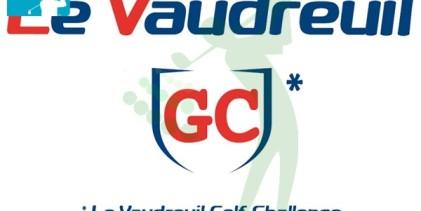 Le Vaudreuil Golf en Normandía es la siguiente parada del Challenge con 8 españoles (PREVIA)