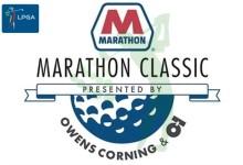 Azahara Muñoz, Beatriz Recari y Belén Mozo toman parte en el Marathon Classic de Sylvania (PREVIA)