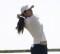 27 golfistas, con Nat. Escuriola al frente, pelearán en El Saler por el sexto título del Circuito Nacional