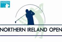 Carlos del Moral, Scott Fdez. y Emilio Cuartero, presentes en el Northern Ireland Open (PREVIA)
