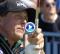 """Phil Mickelson sacó a relucir toda su magia en el difícil y complicado """"Postage Stamp"""" (VÍDEO)"""