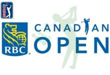 Nueva oportunidad para Jon Rahm en Canadá. El español en busca de la tarjeta del PGA (PREVIA)