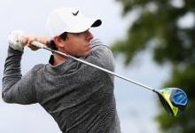 """Rory se baja del carro de los JJ.OO.: """"Me ha costado tomar la decisión, pero siento que es lo correcto"""""""