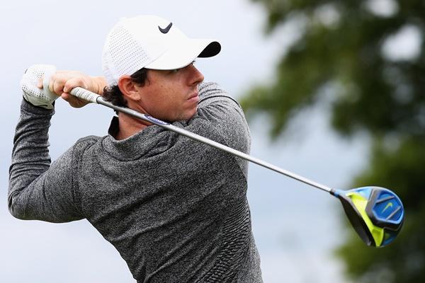 El golfista norirlandes se sincera en Sudáfrica y opta por dejar de lado toda cita olímpica. Foto: @EuropeanTour