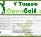 Ya está aquí la 5ª edición del Torneo OpenGolf. La cita es el 30 de julio en Font del Llop (Alicante)